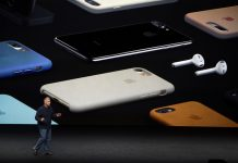 Apple's First Good News of the Year 2017 images
