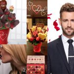 Edible Arrangements perfect for 'Bachelor' Valentine's Day Or Getting In the Mood