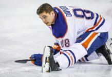 Edmonton Oilers trade rumors as deadline nears 2017 images