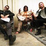 Jeffrey Dean Morgan talks Negan, being bad and 'The Walking Dead's' return