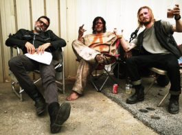 Jeffrey Dean Morgan on Negan and 'Walking Dead's' return 2017 images