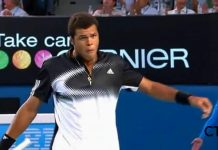 Jo Wilfried Tsonga, Alexandr Dolgopolov win Rotterdam, Buenos Aires 2017 images