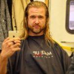 Nils Hognestad talks 'Supernatural' and Lilly Sunder's Regrets