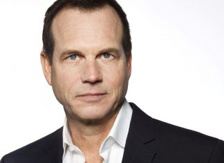 RIP bill paxton dies at 61 2017 images