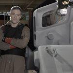 Tahmoh penikett movie tv tech geeks battlestar supernatual