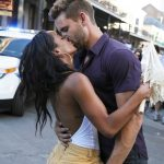 'The Bachelor' hits a new low for Nick Viall with New Orleans