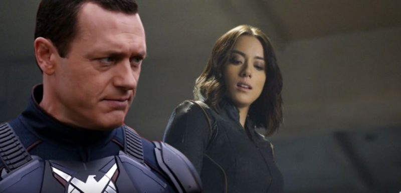agents of shield 413 boom recap review