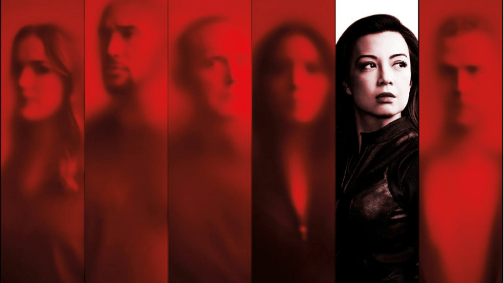 agents of shields explosive episode goes boom 2017 images