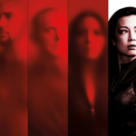 'Agents of SHIELD's' explosive episode goes Boom