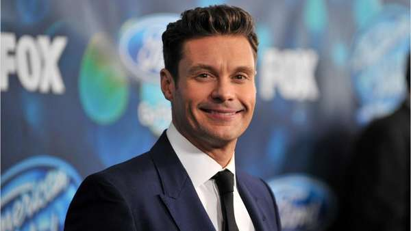 american idol returning with ryan seacrest