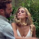 bachelor josephine tutman not for nick viall
