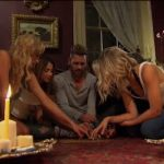 bachelor ouija group date for nick viall