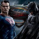 batman v superman top razzies 2017