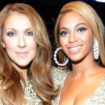 Beyonce baby advice and Dakota Fanning's 'Fifty Shades' of learning