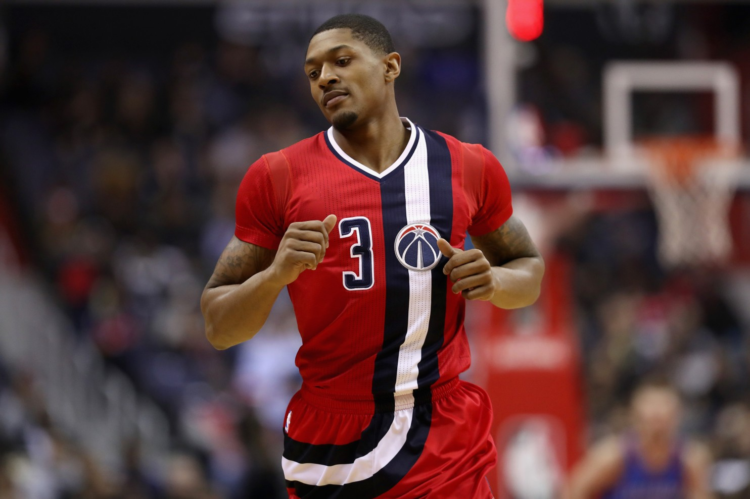 all star game selection confusing for bradley beal and carmelo anthony 2017 images