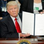Can Donald Trump legally defund sanctuary cities?
