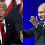 donald trump russian history lesson