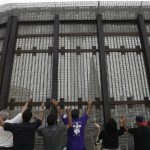 donald trump sanctuary cities funding