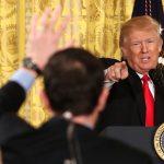 Donald Trump's history making press conference transcript Part 2