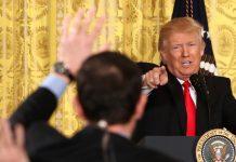 donald trumps history making press conference transcript part 2