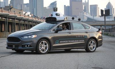 google goes after uber for self driving theft 2017 images