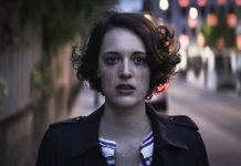 han solo movie brings broadchurchs phoebe waller bridge on for cgi 2017 images