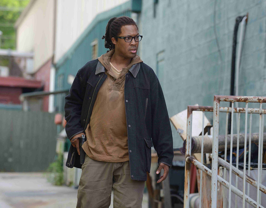 the walking dead catch up plus whos next to die 2017 images