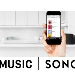 hot tech sonos streaming ces 2017