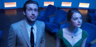 if la la land sweeps oscars it proves hollywood love continues 2017 images