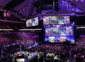india online gaming big business 2017