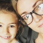 jamie lynn spears daughter woke up from accident