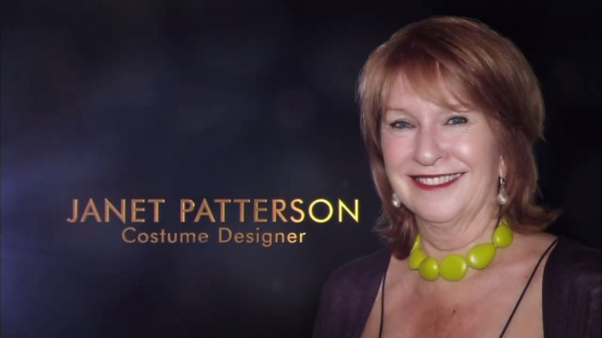 janet patterson memorium with wrong picture