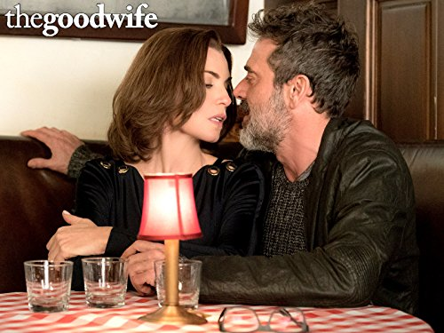 jeffrey dean morgan good wife