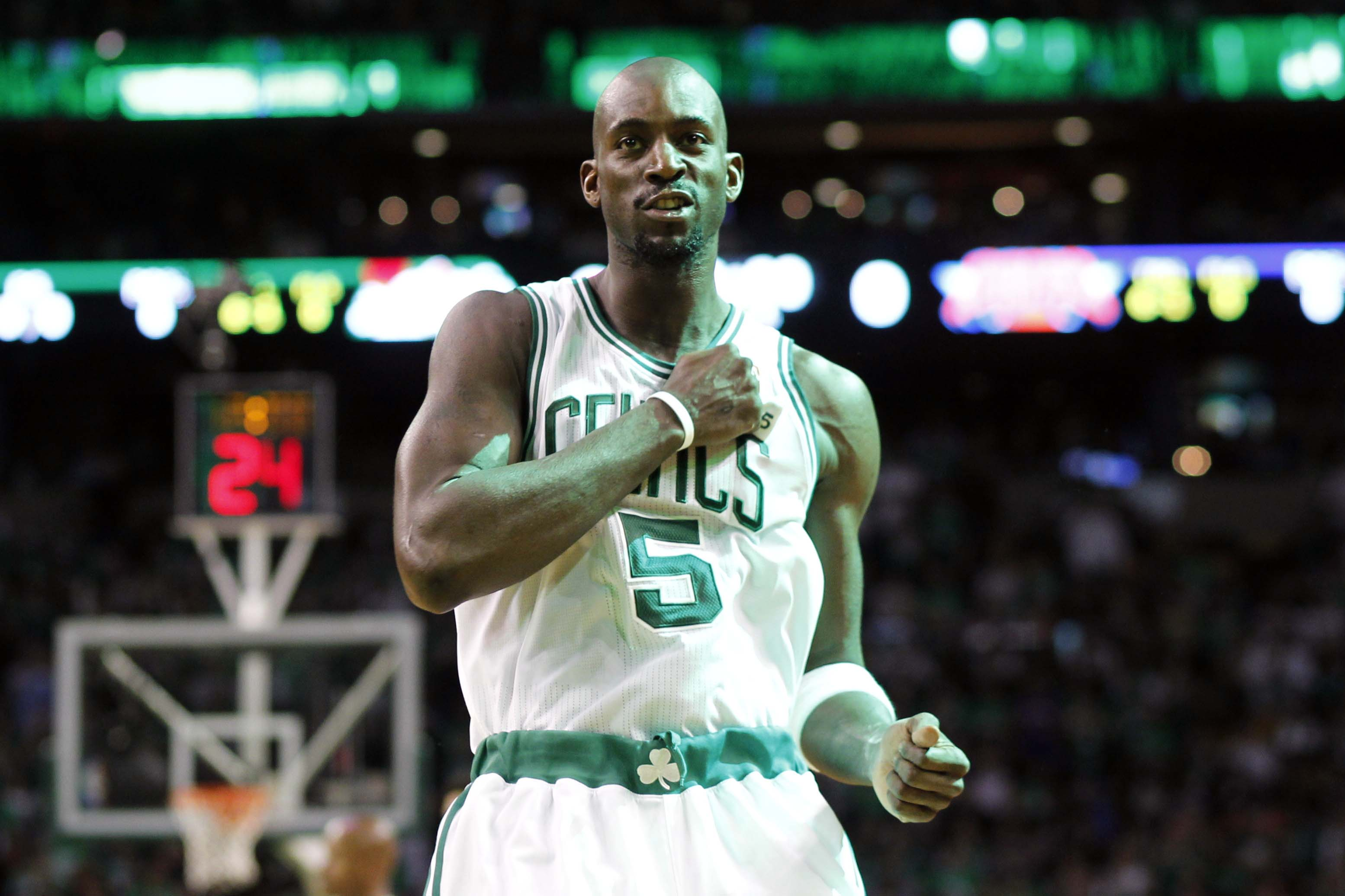 kevin garnett blames aau for killing nba 2017 images