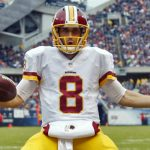 kirk cousins nfl quarterback to watch 2017