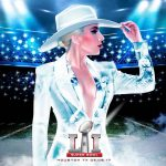lady gaga promising an inclusive super bowl half time spectacle 2017