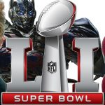 Like Lady Gaga, Super Bowl 51 ads looking to unite America