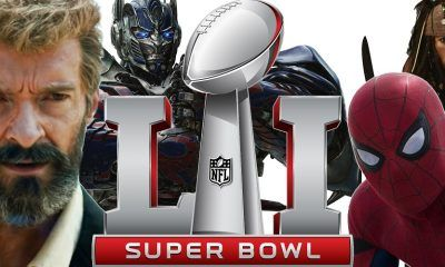 like lady gaga super bowl 51 ads looking to unite America 2017 images