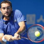marin cilic suddenly dropping