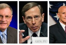michael flynn replacements all lined up for donald trump 2017 images