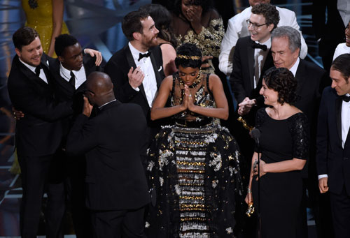moonlight wins best picture oscar flub