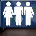 nfl vs texas bathroom bill looms 2017 images