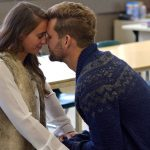 nick viall bachelor with vanessa