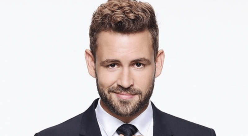 nick viall the bachelors biggest douchebag