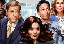 powerless pilot review wayne or lose 101 will probably lose 2017 images