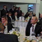 putin standing by michael flynn even if white house doesnt 2017