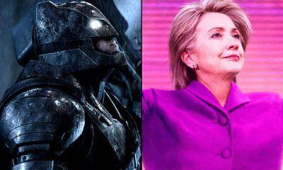 razzies honor hillarys america and batman v superman 2017 images