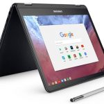 samsung chromebook could change everything for google 2017 images