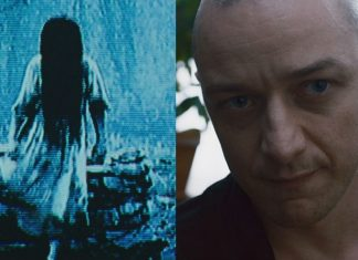 shyamalan split keeps rings from top box office spot 2017 images
