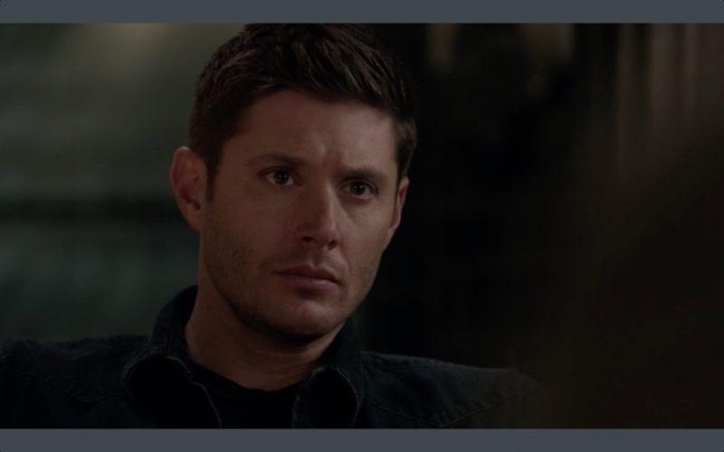 supernatural 1210 dean ending better